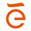 百e国际云商城官网app下载 v1.0.3