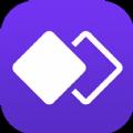 360分身大师官网app下载手机版 v2.4.5