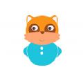 松鼠考驾照软件app官方下载 v1.5.0