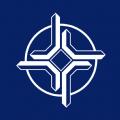 青岛R3线官方版