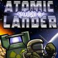 超级原子登陆器破解版