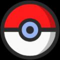 PokoGo图标包app手机版下载 v2.1.0