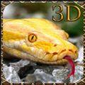 真正的蛇攻击模拟器3D游戏手机版下载 v1.1