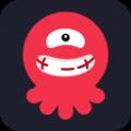 掌游宝官网手机版下载 v1.4.0