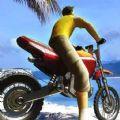 海滩摩托游戏手机版下载 v1.0