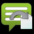 微信查看撤回消息安卓版下载app v6.0
