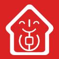 家家省官网版app软件下载 v1.0