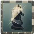 国际象棋对战游戏安卓版 v2.76