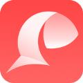 有鱼信用卡管家app手机版下载 v2.7.2