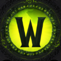 魔兽世界军团同伴手机应用官方中文IOS版(Legion Companion Mobile App) v1.0