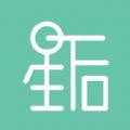 星后美女同城约会交友app官方下载 v4.0.5