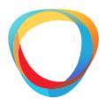 彩虹人才官网app下载客户端 v1.0.7