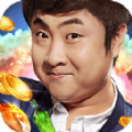 大奇幻时代官网手游最新版 v13.13.1