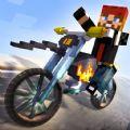 我的摩托车世界