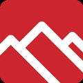 泰安商行官网手机银行客户端app下载 v2.2.7