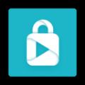 视频锁屏app手机版下载 v1.2.16