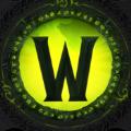 魔兽世界军团伴侣官方iOS版下载(Legion Companion Mobile App) v1.0
