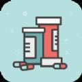 保健品精选app手机版下载 v1.0.0