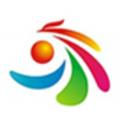 竞弈体育软件下载官网app v1.0.6