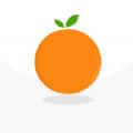 桔子流量app手机版 v1.0