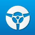 邦迪速运司机端官网下载 v3.0.8
