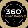 360香槟app手机版下载 v1.0.2
