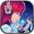 守望特攻安卓游戏手机版下载 v1.0