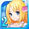 巴拉拉魔法变身2无限金币钻石破解版 v1.3.2