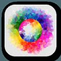 艺术滤镜相机app下载手机版 v1.3.2