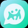 校点通app下载手机版 v1.0.10