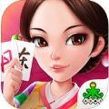 丹东棋牌集杰游戏手机版下载 v1.0.0