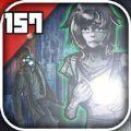 身临奇境157圣诞森林游戏手机版下载 v1.0