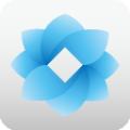 新疆农信社手机银行客户端官网app下载 v1.0.5