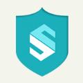 隐私电话软件下载手机版app v3.2.6