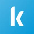 kisslink吻路由官网客户端下载 v3.0.0