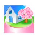 淑女听书屋app下载手机版 v3.64.3
