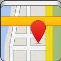 好友定位宝苹果版app下载 V1.0