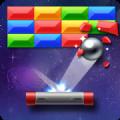 打瓷砖之星宇宙之王无限金币中文破解版(Brick Breaker Star) v1.7