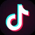 抖音短视频官网软件app下载 v1.7.9