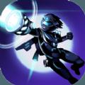 火柴人联盟无限钻石无需存档iOS破解版 v1.7.2