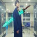 鬼怪拔剑在线制作P图神器app v1.0