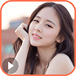 bx直播app官方下载安装软件 v1.0