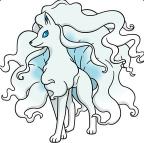 口袋妖怪日月精灵图鉴大全 变异精灵属性总汇[多图]