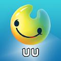 uu直播间2017最新破解版app下载安装 v1.0