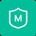 M令牌软件官网下载 v1.0.2