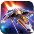 全民打飞机大战2游戏手机版下载 v1.0