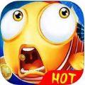 疯狂夺宝捕鱼手机版游戏下载 v1.0