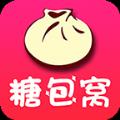 糖包窝团购软件下载官网app v1.0
