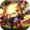 神奇塔防游戏ios版 v1.0