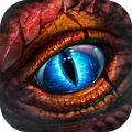 暗黑城堡3D官网版